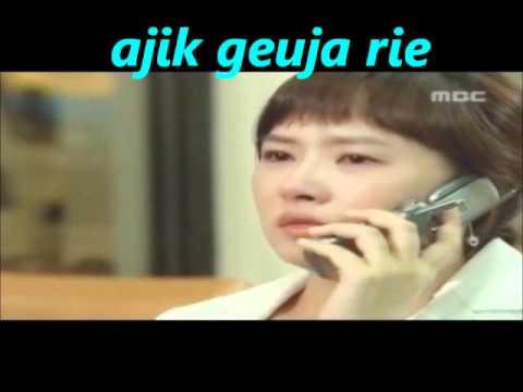 MIX DE MI ADORABLE SAM SOON  (subtitulado en coreano)