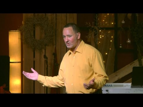 Dec 14, 2014  Profiles of Christmas: Overcoming Fear, Pastor Kevin Cavanaugh