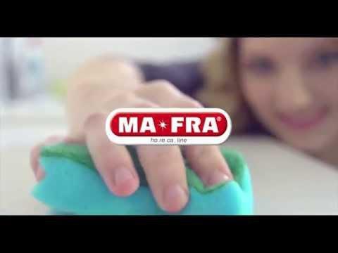 Pulizia e Sanificazione di Ambienti - HORECA LINE MA-FRA