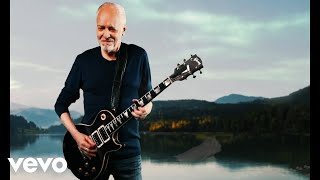 Peter Frampton Band - Reckoner
