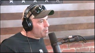 Joe Rogan on the School Shooting Prevention Debate