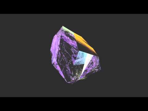 Howling - 'Signs' (Rødhåd Remix)