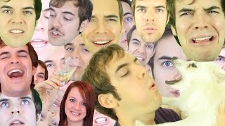 THE BEST OF JACKASK