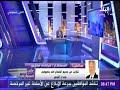 رسالة نارية جديدة من مرتضى منصور لحسام حسن
