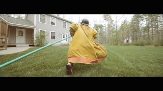 """Spose - """"Nobody (feat. Watsky)"""" (Official Music Video)"""