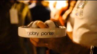 Gabry Ponte feat Shaggy - Sexy Swag (Summer Festival mix)