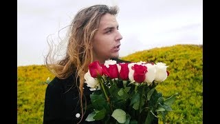 Yung Pinch Ft Lil Skies - Know You (OFFICIAL AUDIO) *LEAK*