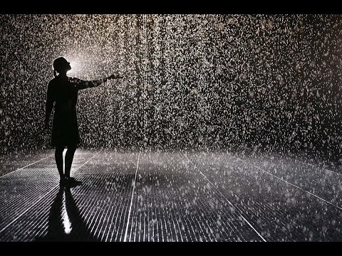 A ha - Crying In The Rain (Chorando Na Chuva)