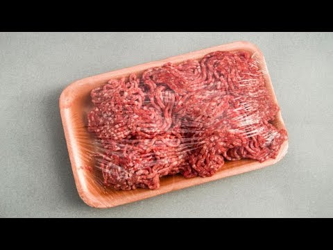 BEEF RECALL-USDA-VEGAN-TRUTH -EXPOSED