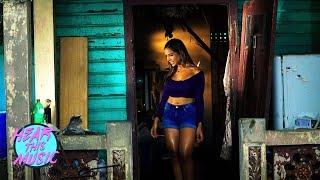Simple (feat. Cosculluela, Nengo Flow & Baby Rasta y Gringo)
