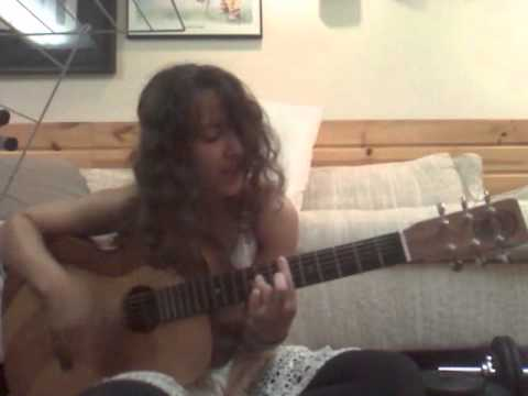 Baixar All I Want Is Everything by Victoria Justice (Cover)