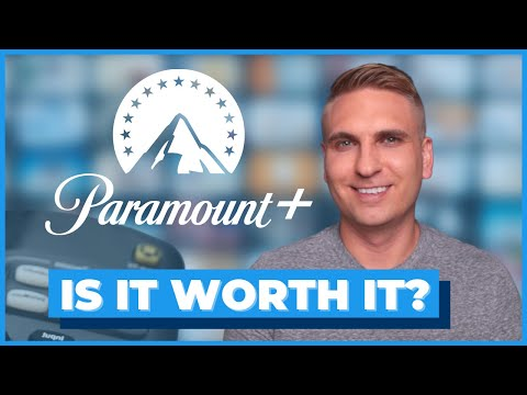 5 Things to Know Before You Sign Up for Paramount+ | Paramount Plus Review