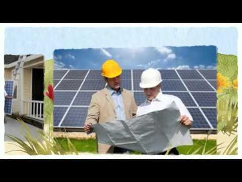 Residential Solar Contractors Phoenix | (602) 904-6357 | Solar Energy Contractors Phoenix