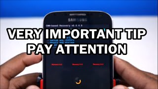 Best Rom SO FAR! - Note 8 Rom for Note 3/S4/S5 | How to