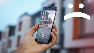Vertical Video - The Sad Future Of Online Video...