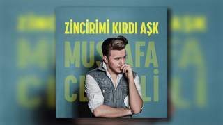 Mustafa Ceceli - Aşk Adına