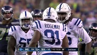 Top Plays NFL Preseason Week #1 (2018 HD)