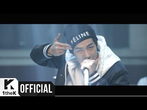 [MV] N.Flying(엔플라잉) _ Awesome(기가 막혀)