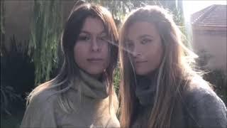 Human - Christina Perri (version Michelle Sondergaard)