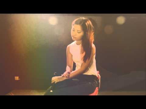 王嘉儀 Sophia Wong -Forever Love (原唱:王力宏)Live Piano Version