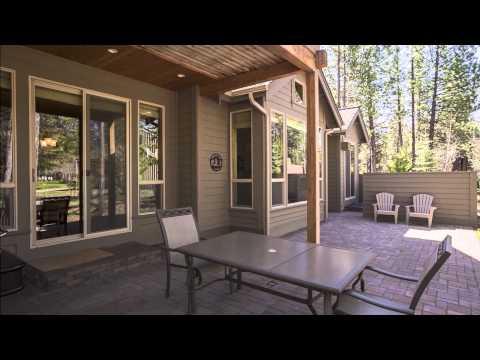 6 Doral Lane ~ Sunriver Oregon Vacation Rental