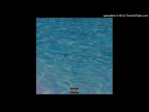 Skepta - Pure Water [Single]