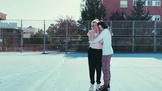 cris and joana's birthday video in hd