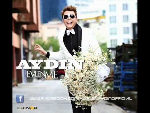AYDIN - Evlenme (2011)