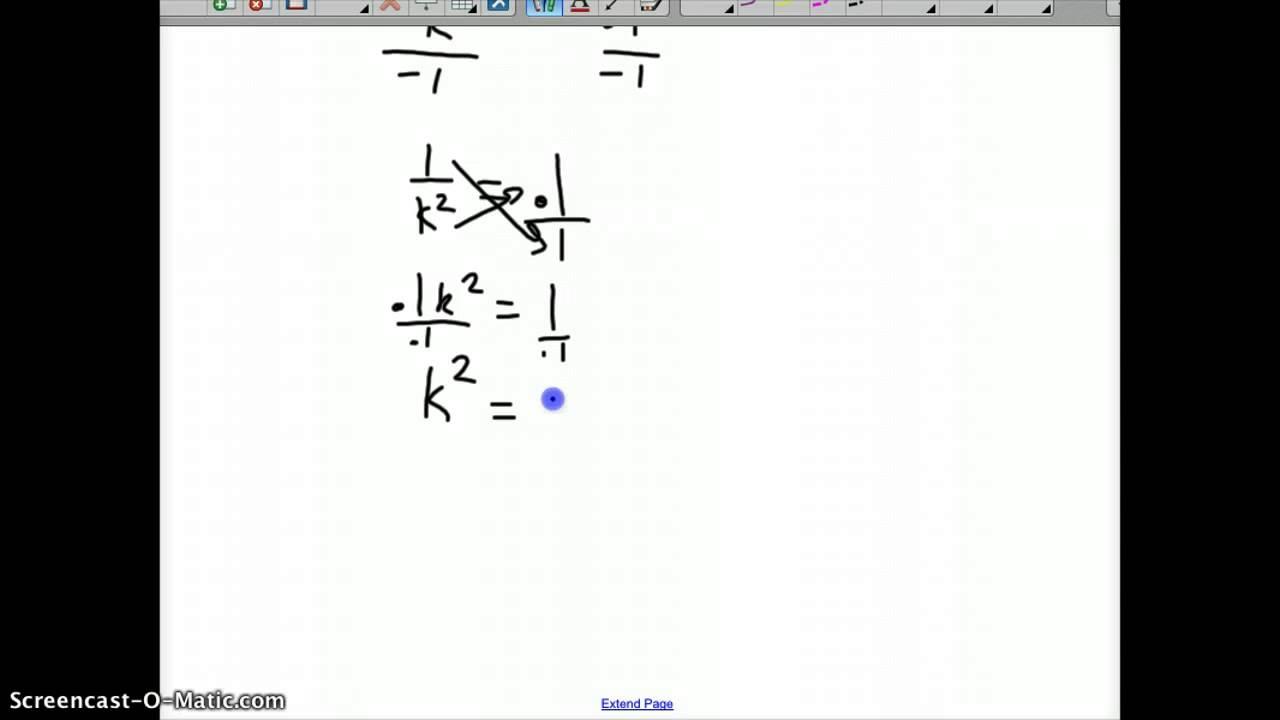Chebyshev's Theorem Emperical Rule - YouTube