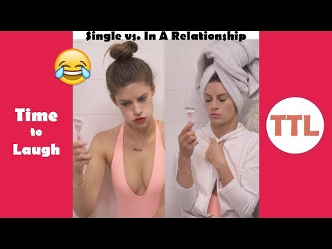 New Hannah Stocking Videos / Best Hannah Stocking videos 2018 - Laugh Time