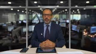 TG 24 NEWS | 15 Settembre 2021 | ore 10