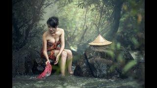 Hãy sống cho tuổi trẻ - Ngọc Lan (越南語翻唱 - 大約在冬季)