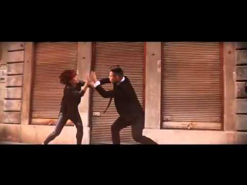 Justin Timberlake Mirrors  choreography MN Dance Company jtimberlake