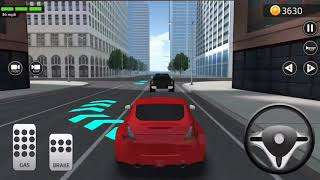 Parking frenzy 2.0 3D game| iPhone iOS game|Android game