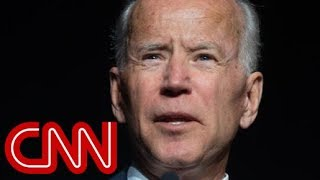 Is Joe Biden the best choice to beat Trump?