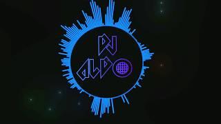 Alan Walker   Alone Extended Mix