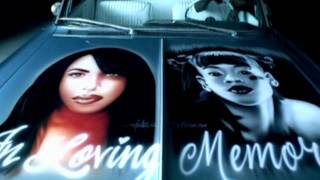Missy Elliott & TLC - Can U Hear Me - Aaliyah & Lisa Tribute