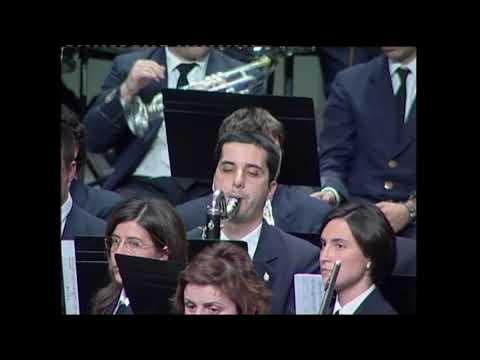 Fiestas Romanas ATENEO MUSICAL Y DE ENSEÑANZA BANDA PRIMITIVA DE LLÍRIA