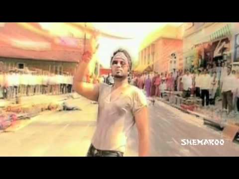 Mr-Nookayya-Telugu-Movie-Trailer