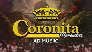 Legjobb Minimal Coronita 2017 November Free Download @ ADIMUSIIC
