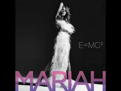 Mariah Carey Bye Bye [HQ AUDIO OFFICIAL NEW SONG]