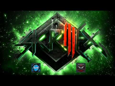 Baixar Skrillex - My Name Is Skrillex (Deadmau5 Insane Remix)