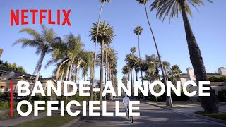 Homemade :  bande-annonce VOST