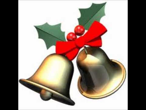 Jingle Bells-Rosemary clooney