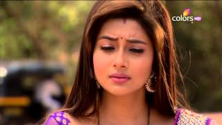 Uttaran<br />Telecasted on: 18/04/2014