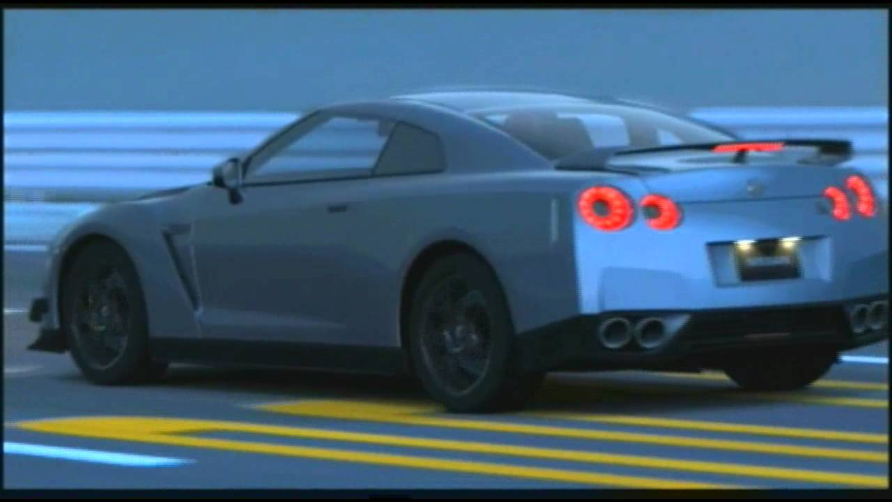 fastest nissan gtr 35 1641 hp in the world 2012 youtube. Black Bedroom Furniture Sets. Home Design Ideas