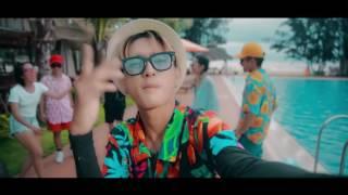 Chẳng Ai Hơn Em - Bảo Kun ft Buzze ( KYMCO MV)