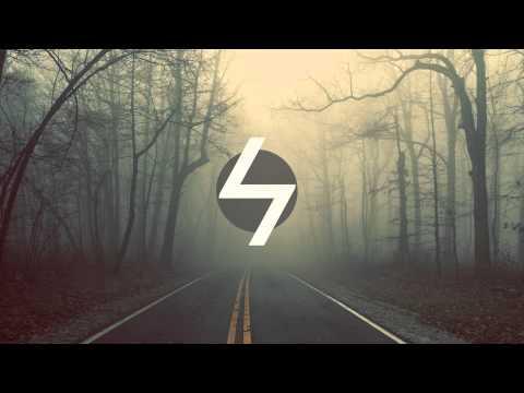 Chew Lips -  Karen (Netsky Remix)