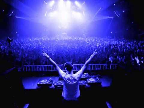 Mix Salsa pa bailar Ricardo DJ