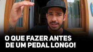 Bikers Rio Pardo | Vídeos | O QUE CONFERIR ANTES DE UM PEDAL LONGO